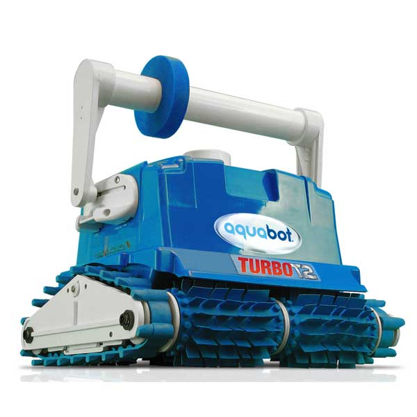Aquabot Turbo T2 (2006-present)